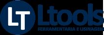 Ltools